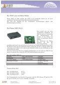 Weitere Infos - Franz Just & Söhne - Page 4