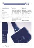 ZcLeistungs- erfassung - Consens Zeiterfassung GmbH - Page 5