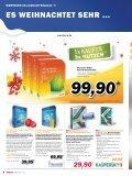 4 GB RAM 1 TB HDD - Page 4
