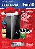 4 GB RAM 1 TB HDD - Page 7