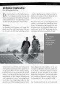 Premier Campus vert: Eve passe au solaire - UStA - Seite 4