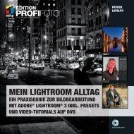 mein lightroom alltag ein praxisguide zur ... - IT-Fachportal.de