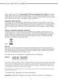 Externe Festplatte - Bluemedia - Page 2