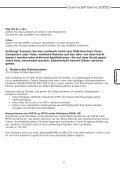 Externe Festplatte - Bluemedia - Page 7
