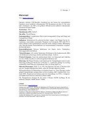 Etanercept - Derma-Net-Online.de
