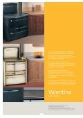 Aurora - Ludlow Stoves - Page 6