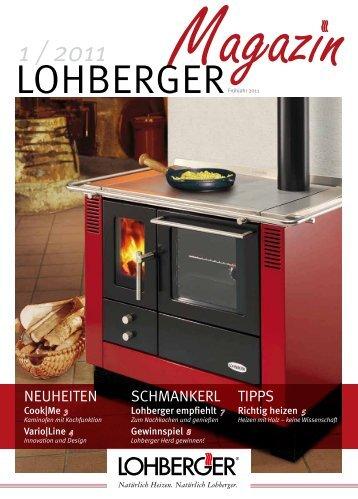 D - Lohberger Heiz