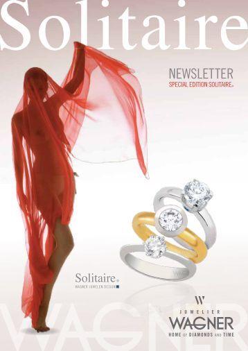 Schmuck Ausstellung Österreichs größte - Juwelier Wagner