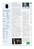 melodi hwila airawata - KMK - Page 3