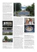 melodi hwila airawata - KMK - Page 5