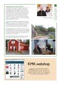 melodi hwila airawata - KMK - Page 7