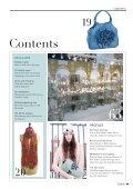 Low-resolution PDF (12Mb) - Attire Accessories magazine - Page 5