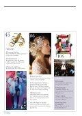 Low-resolution PDF (12Mb) - Attire Accessories magazine - Page 6