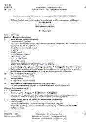 D-Mainz: Rundfunk- und Fernsehgeräte, Kommunikations - ZDF - Das