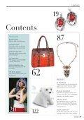 Low-resolution PDF (10Mb) - Attire Accessories magazine - Page 5
