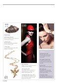 Low-resolution PDF (10Mb) - Attire Accessories magazine - Page 6