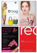 Low-resolution PDF (10Mb) - Attire Accessories magazine - Page 7