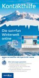 """Für Freestyle Fans """"360"""" air-coaching - Sun and Fun - Page 2"""