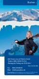 """Für Freestyle Fans """"360"""" air-coaching - Sun and Fun - Page 3"""