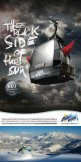 """Für Freestyle Fans """"360"""" air-coaching - Sun and Fun - Page 4"""
