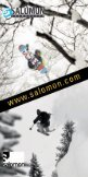 """Für Freestyle Fans """"360"""" air-coaching - Sun and Fun - Page 6"""