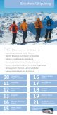 """Für Freestyle Fans """"360"""" air-coaching - Sun and Fun - Page 7"""