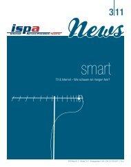 TV & Internet – Wie schauen wir morgen fern? - ISPA