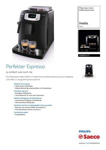 bedienung einbau kaffeevollautomat mit festwasseranschluss cva. Black Bedroom Furniture Sets. Home Design Ideas