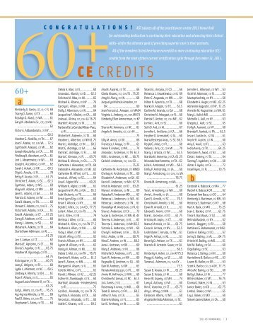 AST_2011_60PlusCredits_rv_042026.pdf