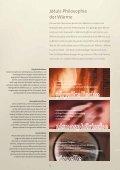 Filterfrei und keine Messpflicht gegen den Feinstaub - Seite 4