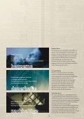 Filterfrei und keine Messpflicht gegen den Feinstaub - Seite 5