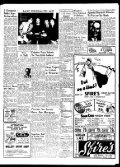 t - Local History Archives - Page 3
