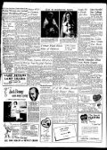 t - Local History Archives - Page 4