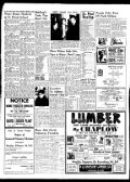 t - Local History Archives - Page 6
