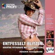 ENTFESSELT BLITZEN - IT-Fachportal.de