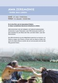 Spirituelle Kriegerin - Hawaiian spiritual healing academy - Seite 7
