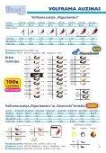 volframa auziņas - Page 2