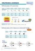 volframa auziņas - Page 4