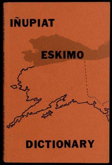 f - Alaska State Library