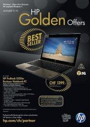 BEST BEST - Klein Computer System AG