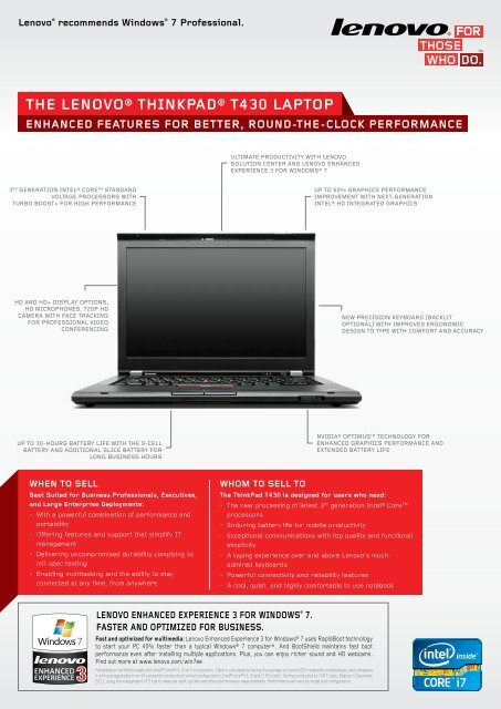LENOVO EE3 TREIBER WINDOWS XP