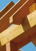 Produktübersicht Dach - Keller & Kalmbach GmbH - Seite 6