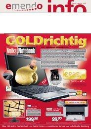 "15,4"" Notebook AMILO Pa 2548 43,11 - adc-computer.de: Computer"