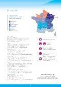 Catalogue FranceTice - Page 2