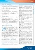 Catalogue FranceTice - Page 5