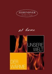 download - zehendner.de