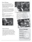 The Hatt Rack - The Portland Youth Philharmonic - Page 3