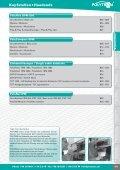 PolyCompact Module - Seite 2