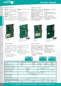 PolyCompact Module - Seite 5