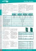 PolyCompact Module - Seite 7